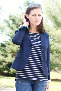 jillgg's good life (for less)   a style blog: the red, white and blue!