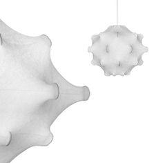 TARAXACUM  designed by Achille and Pier Giacomo Castiglioni from $2,195 Flos