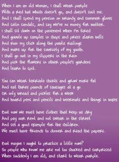 Inspirational And Motivational Poem Poems