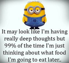 Random Funny Minions captions september 2015 (08:16:47 PM, Sunday 27, September 2015 PDT) – 10 pics