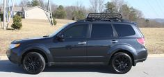 Pictures of my 2011 Outback and Forester - Subaru Legacy Forums Subaru Forester Xt, Subaru Impreza, Lifted Subaru, Honda Civic Coupe, All Terrain Tyres, Subaru Outback, Subaru Legacy, Audi A6, Aston Martin