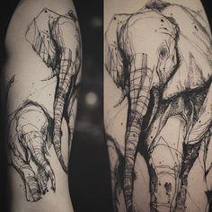 tattooer_nadi
