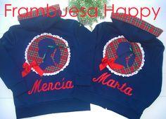 Haz realidad tu sueño en FRAMBUESA HAPPY Info.frambuesahappy@gmail.com