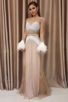 Lovi Poe in Rhett Eala Ballroom Dancing, Dance, Lovi Poe, Prom Dresses, Formal Dresses, Mermaid, Fashion, Dancing, Dresses For Formal