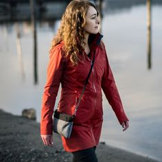 Adidas Gore Tex 3 in 1 Jacket Review Go Adventure Mom
