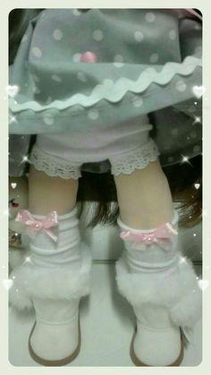 Doll boneca russa