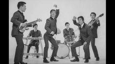 the SPIDERS - Furi Furi '66