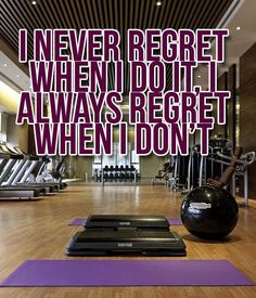 Be Fit #ChicagoFitnessClubs