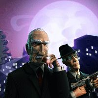 adameve casino bonus codes 2015