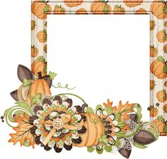 ljss_almostfall_cluster frame (6).png