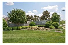 The Villages of Berkshire by Drees Homes in Murfreesboro, Tennessee
