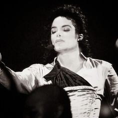 Michael Jackson, You're such an angel!