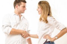 What Are Some Basics of an Uncontested Divorce?  An agreed divorce is considered uncontested when the couple is on the same page regarding all major issues including child custody, division of property, and spousal support. One side files for a divorce and as long as the other spouse agrees to the divorce or does not take active steps to dispute it, a court may grant it.  https://www.familylawrights.net/blog/what-are-some-basics-of-an-uncontested-divorce/  #FamilyLawRights…