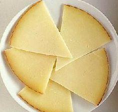 España sabe a un buen queso #saboreaespaña