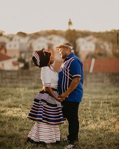 IRRESISTIBLE XHOSA DRESSES FOR COUPLES FOR YOUR EVENT