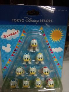 Disney customized high quality plastic toy , plastic figure toy .  Get Disney authorization , ICTI , Walmart factory audited .  All products pass ASTM-963 , EN71 , US toy test.  I would like to cooperate with you  by following process : start from  prototype , molding ,then mass production then ship to  your port .