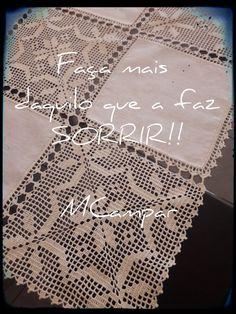 Crochet Blocks, Crochet Squares, Crochet Granny, Filet Crochet, Crochet Doilies, Crochet Lace, Crochet Table Topper, Granny Pattern, Table Toppers