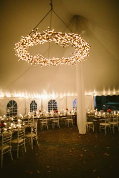 Lavishly Dunn Catering . Wedding at the Commander's Mansion in Watertown (Boston) . Shane Godfrey Photography