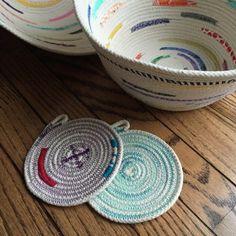 Rope Basket Making 627handworks (47)