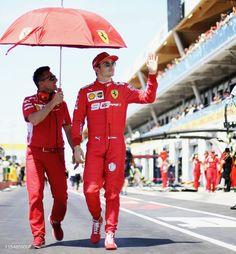 Charles Leclerc News Ferrari Scuderia, Ferrari F1, Grand Prix, Monaco, F1 Drivers, Indy Cars, Formula One, Motogp, Champion
