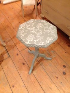 Quaint Decor Patterned Paint Roller Area 584 National Ploughing Championships 22-24 Sept 2015 Patterned Paint Rollers, Painting Patterns, Stool, Furniture, Home Decor, Stools, Home Furnishings, Interior Design, Home Interiors