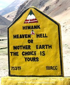 Funny Road Signs, Travel Images, Us Travel, Mother Earth, The Book, Peeps, Sign Boards, Heaven, Books