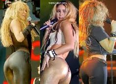 Something is. Shakira position hote nude excellent idea