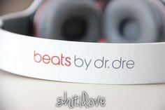 Beats!!