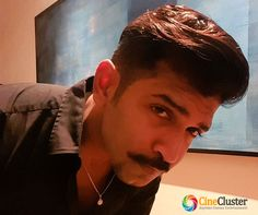 Arun Vijay's 23rd Film Title to be Revealed on