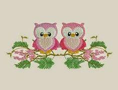 Imagini pentru embroidery machine free designs