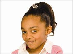Baby China Anne McClain so adorable China Mclain, Young Celebrities, Celebs, China Anne Mcclain, Jenna Ortega, Carly Rae Jepsen, Disney Channel Stars, Black Star, Girl Face