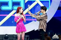created images by Abiansyah Kpop Couples, Cute Couples, Stefan William, I Ship It, Korean Couple, Blackpink And Bts, Park Chaeyoung, Jikook, Bts Jimin
