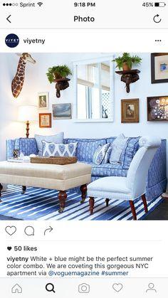 Memory Foam Rugs for Living Room   living room rugs   Pinterest ...