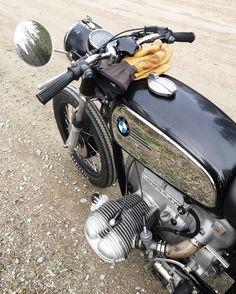 newsprezzatura - 37 results for motorcycle Bmw Cafe Racer, Cafe Racer Motorcycle, Motorcycle Design, Bike Design, Cafe Racers, Bmw Vintage, Vintage Cafe Racer, Vintage Bikes, Bike Bmw
