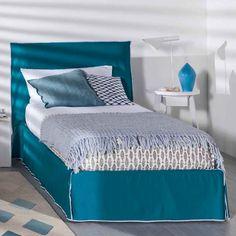 die besten 25 maritime schubladen ideen auf pinterest nautische schublade zieht nautischer. Black Bedroom Furniture Sets. Home Design Ideas
