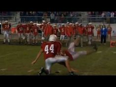 about grant taylor character from facing the giants movie The latest tweets from facing the giants (@facinggiantss) fans of  either way we honor him with our actions and our attitudes- grant taylor 2 replies 83.