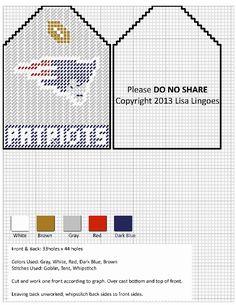 PATRIOTS FLYSWATTER COVER https://www.fanprint.com/licenses/new-england-patriots?ref=5750