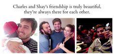 shaytards | SHAYTARDS CONFESSIONS