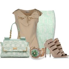 Texture Play, created by tjinwa on Polyvore