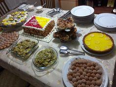 Mehmet Ege'nin Doğum Günü Menüsü http://lokumpilavi.blogspot.com/2014/05/mehmet-egenin-dogum-gunu-menusu.html