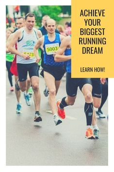 ca9d29af81a Everyone is capable of almost every running goal you might think of. Read  here what