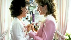 Steel Magnolias (1989)   33 Feminist Films Every Girl Should See In Her Lifetime