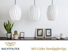 Die besten bilder von diy lampen beleuchtung in