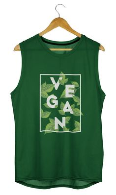 Vegetarian Fans T Shirts. VEGAN. Buy this awesome shirt for healthy living