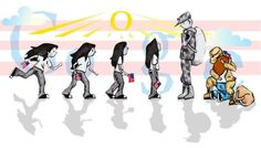 2013 Doodle 4 Google Winner Showcases Heartfelt Reunion Between A Soldier & His Daughter http://searchengineland.com/2013-doodle-4-google-winner-showcases-heartfelt-reunion-between-a-soldier-his-daughter-160580