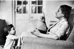 Did Maimuna Begum, aka Indira Gandhi, play a role in Sanjay Gandhi's death Rare Pictures, Rare Photos, Old Photos, Old Photo Filter, Indira Ghandi, Old Photo Restoration, Primary School Education, The Iron Lady, Bollywood Pictures