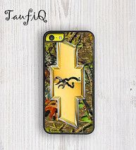 Chevy camo for iPhone 4 case, iPhone 5, 5s,5c case, iPhone 6, 6 plus case - Cases, Covers & Skins