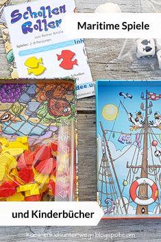Maritime Spiele und Kinderbücher ab 8 Jahren. Ich stelle Euch auf Küstenkidsunerwegs das vielfältige und humorvolle Werk des Autors und Illustrators Steffen Gumpert vor; im Interview erklärte er, wie er spielerisch zum Zeichnen und Schreiben gekommen ist. #spiele #kinderbücher #maritim #ab8 #ab8jahren #steffengumpert #autor #illustrator #werk #buchtipps #spieletipps #kind #buch #interview #küstenkidsunterwegs