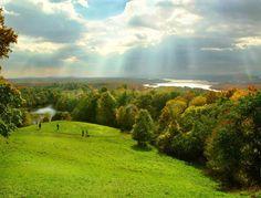 hudson-river-from-olana
