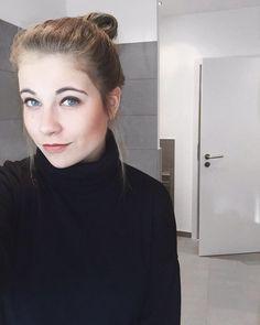 Melina Sophie